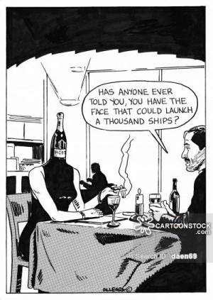 Literary Quotes cartoons, Literary Quotes cartoon, funny, Literary ...