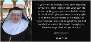 quote-if-you-want-to-be-holy-if-you-seek-meaning-in-your-life-start ...