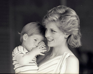 Princess Diana Quotes: 22 Sayings To Remember Royal On 54th Birthday