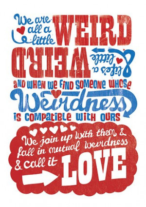 Dr Seuss Quotes About Love Dr seuss quote.