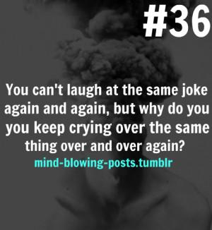 Mind Blowing Posts Tumblr