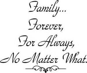 cancer family quotes - Bing Images