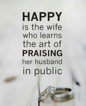 happy wife happy life quotes happy wife happy life happy