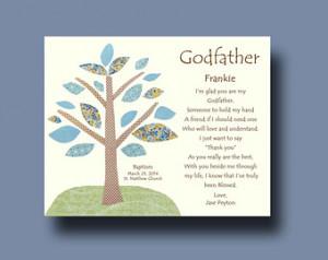 godfather poem goddaughters Baptism Baptism Quotes Christening Sayings ...