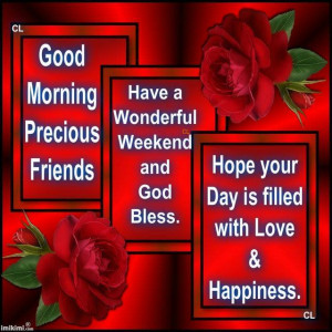 blessings+images,+quotes,+sayings,+pictures+09.jpg