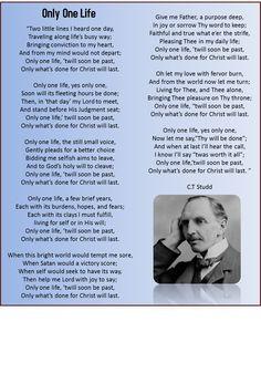 Ct Studd Quotes Sacrifice ~ C. T. Studd Quotes on Pinterest
