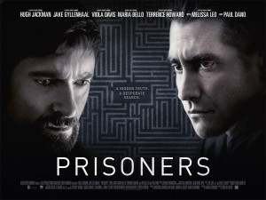 prisoners-uk-quad-posterbig.jpg