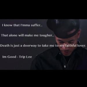 ... Clique, Jesus Rap, Gospel Rappers, 116 Clique, 116 Quotes, Entir Songs