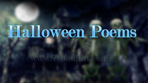 Home Poems Halloween Poems Halloween Poems 2014