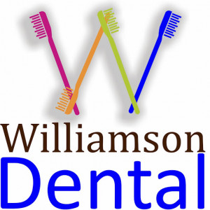 Peep And The Big Wide World Quack Quotes Williamson dental via google+