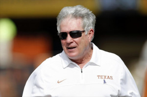 Mack Brown still thinks LL Cool J is cool, here's 10 artists to help ...