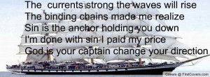 Results For Abandon All Ships Facebook Covers