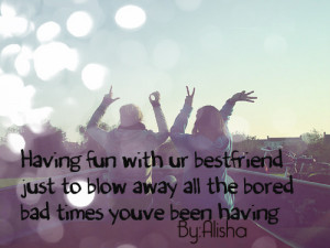 ... download best friends forever quotes and sayings advanced search