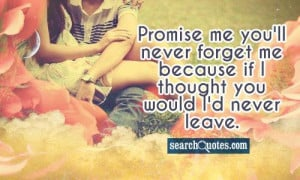 Rhyming Love Quotes For Him Cute rhyming love quotes