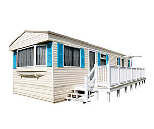 options available for your caravan s contents keep your caravan ...