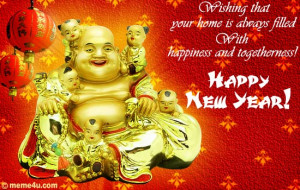 Happy New Year 2013 | Happy New Year Sms |New Year Cards 2013 Pictures ...