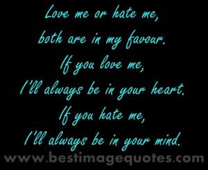 quotes love hate quotes love hate quotes love hate quotes