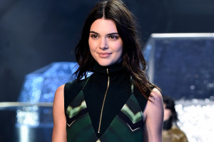 ... Falsified Quotes From Kendall Jenner About Bruce Jenner's Transition