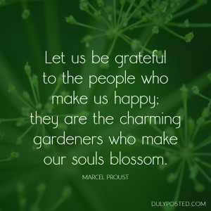 30 days of gratitude quotes day 1 i am grateful for people who make ...