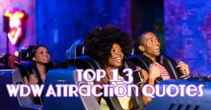 top13.jpg