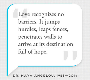 ... .com/articles/2014/05/8-uplifting-quotes-from-dr-maya-angelou.html