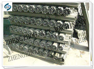 Quail Cages And Equipment