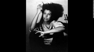 Playwright and civil rights activist Lorraine Hansberry wrote the ...