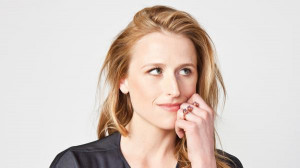 Mamie Gummer to Star in Roundabout's 'Ugly Lies the Bone ...
