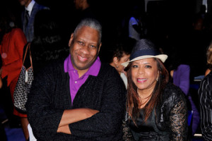 Valerie Simpson Pictures