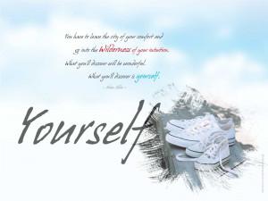 Self Motivational Quotes Desktop Wallpapers - Yogesh Goel - ygoel.com