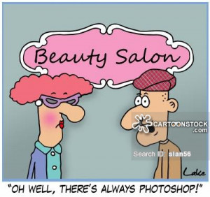 health-beauty-beauty_parlour-beauty_parlor-photo_edit-photo_edits-ugly ...