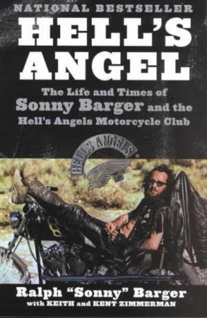 sonny-barger-hells-angels