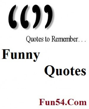 Funny Quotes About Friends In Urdu