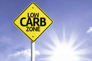 Lose Weight by Avoiding These Low-Carb Dieting Mistakes