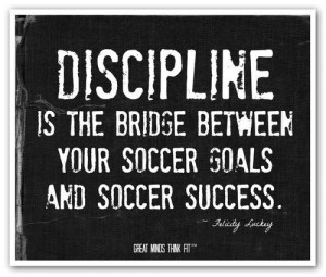 Quotes About Good Soccer Coaches ~ Soccer Motivational Quotes Coaches ...
