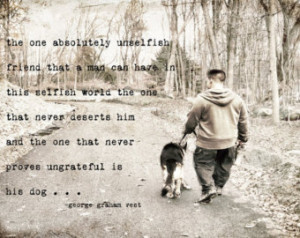 Quotes About Death Of A Dog ~ Dog Quotes Death