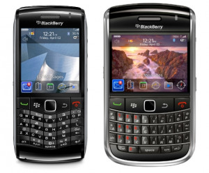 Funny Quotes Blackberry Phones