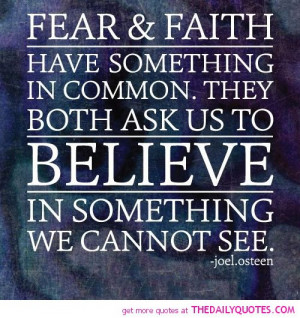 fear-and-faith-joel-osteen-quotes-sayings-pictures.jpg