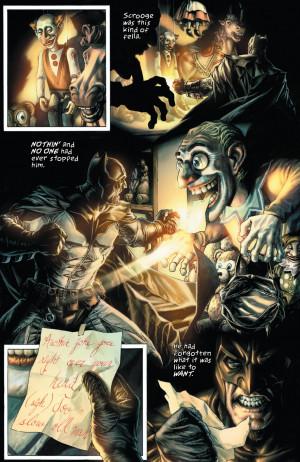 761941297941 Batman Black And White Joker Statue By Lee Bermejo ...