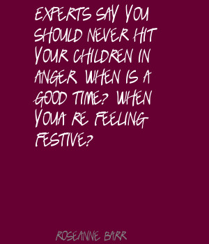 Good Anger Quotes http://quotespictures.com/quotes/anger-quotes/page ...