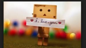 Cute Love Quotes - Google+