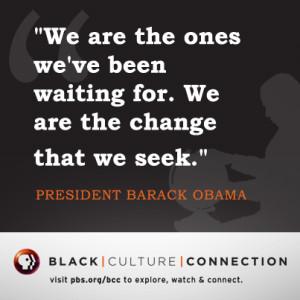 President Barack Obama Quotes
