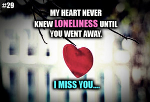 ... lonely without you quotes feeling lonely without you quotes lonely