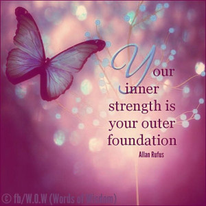 Pin by otrgirl @Carin on Positive Inspirational Quotes | Pinterest