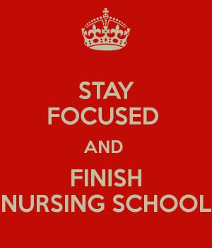Top Funny Nursing Quotes...