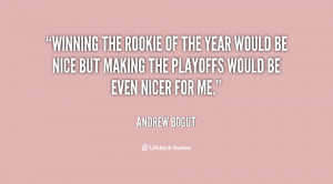 quote-Andrew-Bogut-winning-the-rookie-of-the-year-would-57680.png