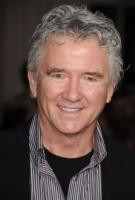 ... patrick duffy was born at 1949 03 17 and also patrick duffy is