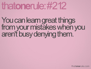Quotes About Gossip and Drama http://pics6.this-pic.com/key/%20And ...