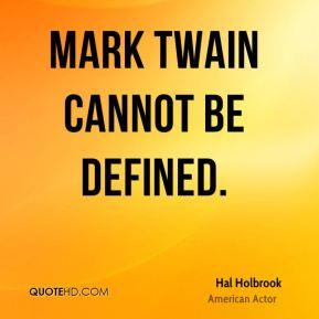 hal-holbrook-hal-holbrook-mark-twain-cannot-be.jpg