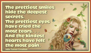 Physical Pain Quotes Tags love quotes 3,454 views